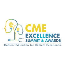 CME Excellence Summit