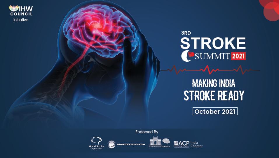 stroke-web-banner (1)